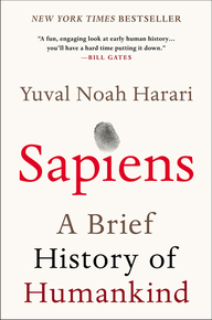 Kurup sapiens book